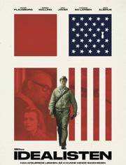 理想主义者/The Idealist的海报图片