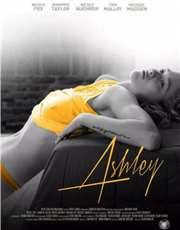 阿什利 Ashley