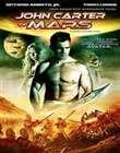 火星公主(2009)