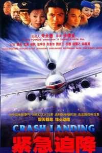 紧急迫降(2006)