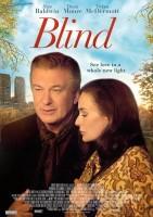 盲/Blind