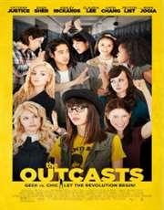 异类/The Outcasts