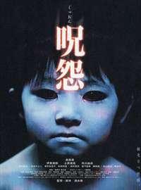 咒怨(2003)