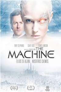 机器人(2013)