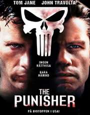 惩罚者(2004)