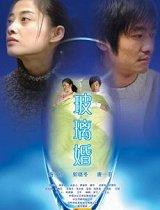 玻璃婚2006