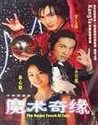 魔术奇缘2005