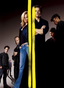 鍮天换日(2003)