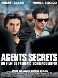 超级特工(2004)