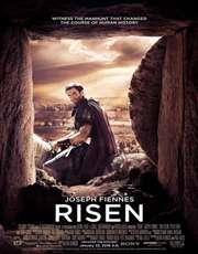 复活Risen(2016)